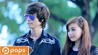 Tình Yêu Nhân Thế Karaoke   Trần Nhật Quang [Official]