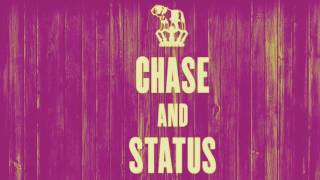 Chase & Status - All Goes Wrong (BT Sport 2016 Advert) - Audio