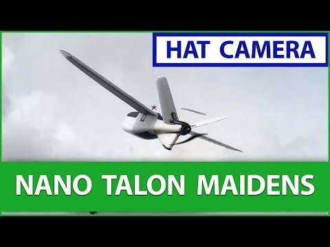 two-zohd-nano-talon-maidens-and-a-genesis-wing-maiden-raw-hat-camera