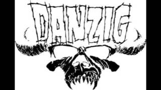 """Danzig """"Not of This World"""" Live in Las Vegas April 17, 2013 [Audio Only]"""