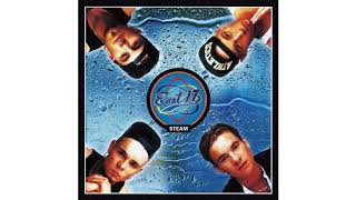 East 17 - Be There