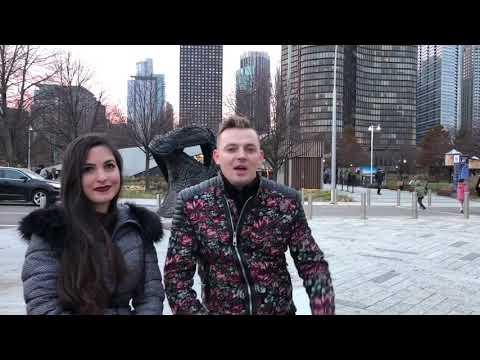 Mr Sebii - Wesele od A do Z +gratisy na cała noc - video - 0