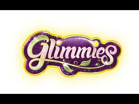 Glimmies Webisode 1 - Eine verzauberte Eule
