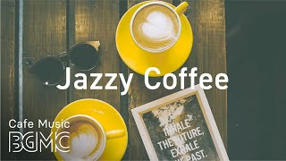 Jazzy Coffee Hawaiian - Cozy Ukulele Music - Relaxing Background Instrumental Music for Reading