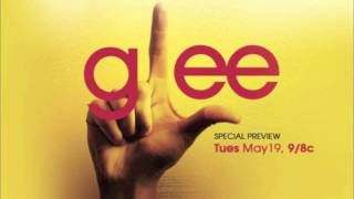 Glee - Somewhere Over The Rainbow (Cover)