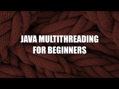 Get A Complete Overview Of Java Multithreading | Eduonix