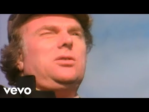 Have I Told You Lately (1989) (Song) by Van Morrison