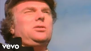 Van Morrison - Have I Told You Lately That I Love You