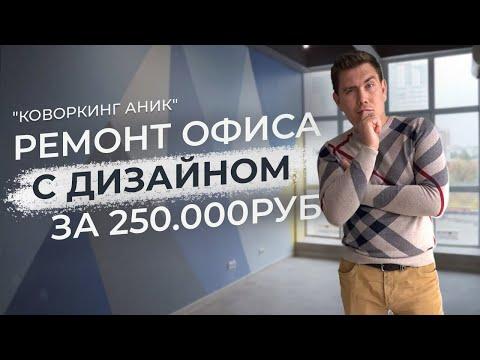 Перечень опционов на московской бирже