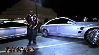 Ace Hood Ft. Rick Ross - Realest Livin (Official Music Video) HQ Gethoo Vision