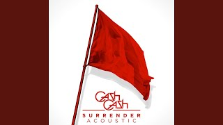 Surrender (Acoustic)