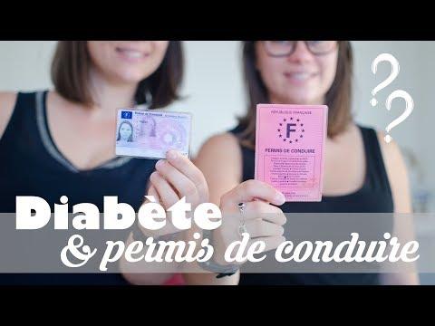 Supprimer le handicap du diabète