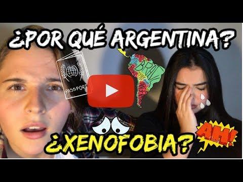 liekna argentina nukreipimo puslapiai svorio metimui