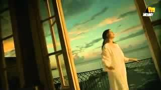 اغاني حصرية شيماء هلالي امتى نسيتك فيديو كليب 2013 YouTube 2 تحميل MP3