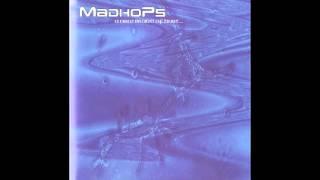 Madhops - Vanity (Ugly People)