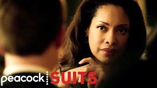 mqdefault - Jessica Knows Mike's Secret | Suits