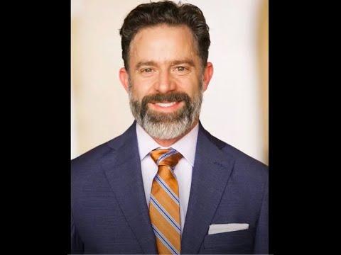 Dr. Jason Luchtefeld
