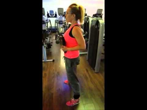 Jak poprawić ukrwienie mięśni