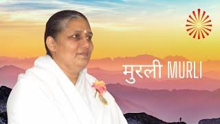 6 -12-2020 आज की मुरली  | Aaj Ki Murli | Today's Murli in Hindi | by bk Usha Madhuban