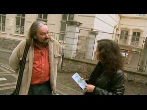 Ester Kočičková a Petr Motýl - Čtenářský deník