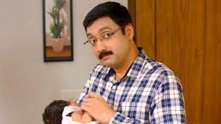 Bhramanam | Episode 288 - 22 March 2019 | Mazhavil Manorama