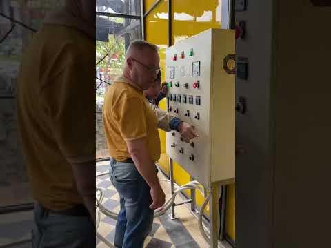 Hướng dẫn vận hành hệ thống lên men bia nhà máy bia thủ công - Hanatank.com