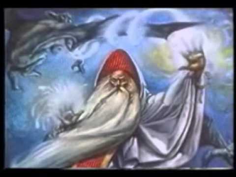Satanismo e Magia Nera (testimonianze di ex-satanisti) ♦ Controllate i vostri bambini!