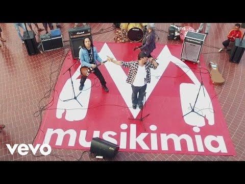 Musikimia - Dan Bernyanyilah (Official Music Video)