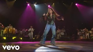 Gloria Estefan   1 2 3 (from Live And Unwrapped)