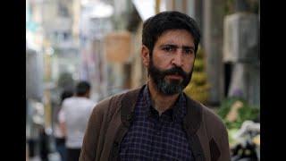 وسام صباغ: شخصية محمود في مسلسل