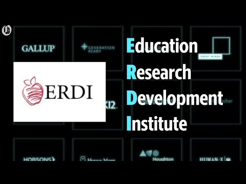 What is ERDI and why is it controversial?