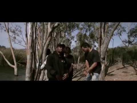 George Michael - Rob $tone — Chill Bill ft. J.Davis & Spooks (Dir. Alex Vibe)
