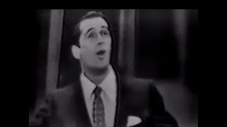 Perry Como Live - With All My Heart and Soul