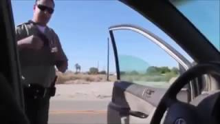 Sovereign Citizens Getting Owned COMPILATION