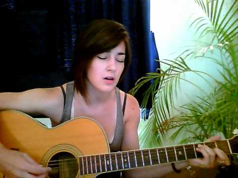 Bryan Adams - Heaven (Hannah Trigwell Acoustic Cover) Mp3