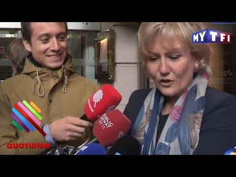 Rencontre femme algérienne gratuit