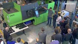 Seminario tecnologia Mucell