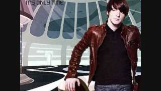 Drake Bell - Rusted Silhouette (HQ Audio + Lyrics)