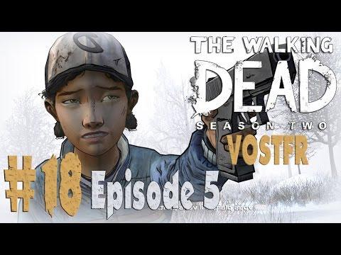 the walking dead saison 2 pc uptobox
