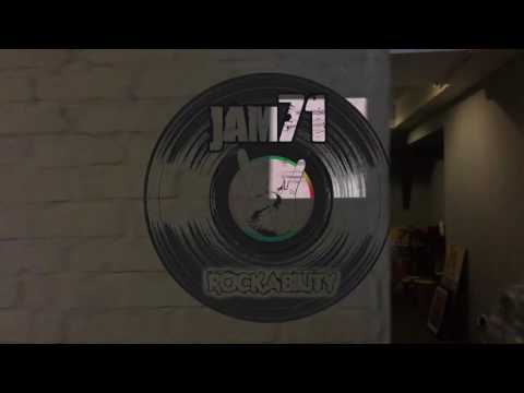Promotion Video : Shout Out by Jam71