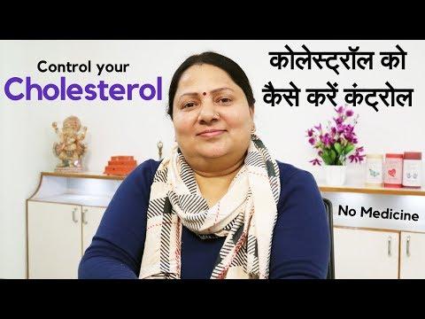 Nincs prosztatitis
