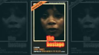 Donna Summer - The Hostage (Thrilled Remix by JCRZ)