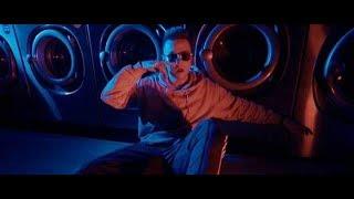 Tymek   Banalne Ft. Wiatr (KLUBOWE) Prod. C0PIK Official Video