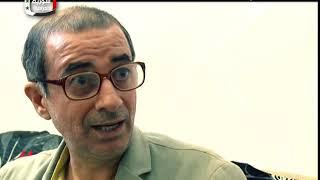 تحميل اغاني الحلقه كاملها #محمدعبدالكريم MP3