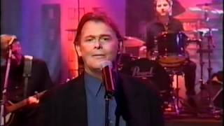 John Farnham - One
