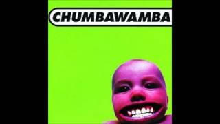 Chumbawamba - May Day
