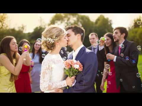 Hochzeitsfeuerwerk Tipps Zu Feuerwerk Und Glucksleuchten Zur Hochzeit