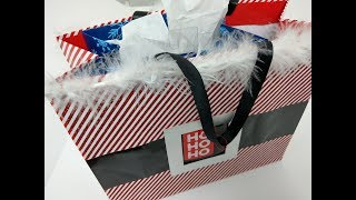 HTC U11 Plus - Surprise Holiday Unboxing