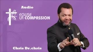 Yahweh Yo Monene , Tozo Matisa Niveau (Eglise La Compassion)