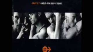 East 17 - Hold My Body Tight (tony mortimer remix)
